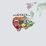 1000goals-wallpaper
