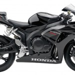 2007-Honda-CBR1000RRa