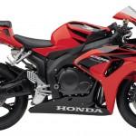2007-Honda-CBR1000RRb