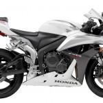 2007-Honda-CBR600RRa