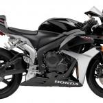 2007-Honda-CBR600RRb