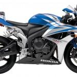 2007-Honda-CBR600RRc