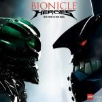 Bionicle-Heroes-Wallpaper
