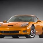 Corvette z06 (1)