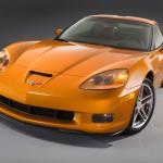 Corvette z06 (5)