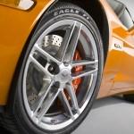Corvette z06 (6)