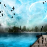 Drawn_wallpapers_Nature_landscape_005315_