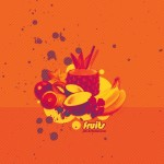 Fruits-Wallpapers-747