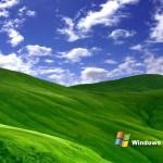 GreeningXP