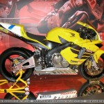 HONDA SuperSport_01