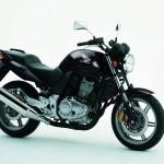 Honda-CBF500-004