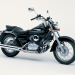 Honda Shadow_gross