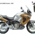 Honda-XL1000V-Varadero-1999