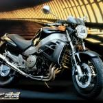 Honda_CB-1100-SF_X-Eleven
