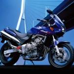 Honda_CB-600-SF