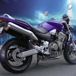 Honda_CB-900