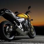 Honda_CB600F_wallpaper_b