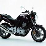 Honda_CBF_500