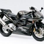 Honda_CBR-954-RR_Titan