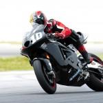Honda_Moto_gp_1