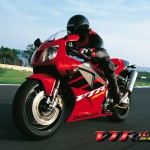 Honda_VTR_1000_SP-1,_Racing_Bike