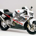 Honda_VTR_1000_SP-2,_Racing_Bike