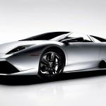 Lamborghini-Gallardo (1)