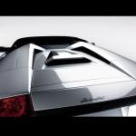 Lamborghini-Gallardo (3)