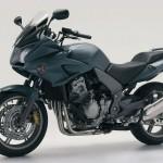 _-_Motosiklet_Resimleri_-_Honda_CBF_500