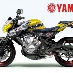 big_big_Yamaha_RD_350_02