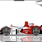 concept-car-wallpapers-1