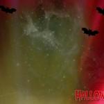 free-halloween-wallpapers-g