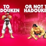 hadoukenOrNot