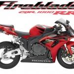 honda-motorcycle-004