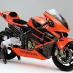 honda-motorcycle-006