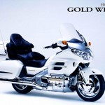 honda_goldwing_1024