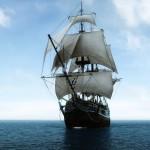 ship-wallpaper1