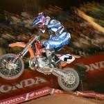 20080919234151_motocross