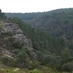 24_paisagens_Ribeira da Fraga