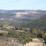 3_paisagem_apos S.Pedro Sarracenos