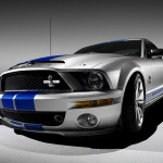 5-2008-ford-mustang-shelby-cobra-gt500kr