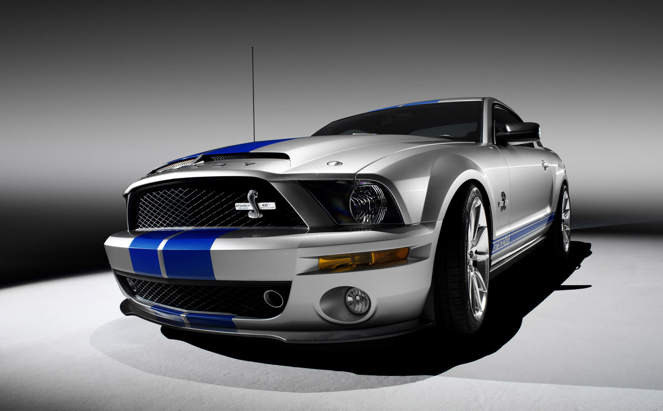 Comments on 5-2008-ford-mustang-shelby-cobra-gt500kr