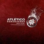 AtleticoPR