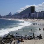BXK16883_orla-de-copacabana-rio-de-janeiro800