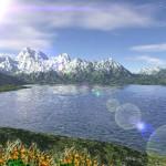 BXK20378_paisagem-com-flores800