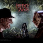 Fred x Jason