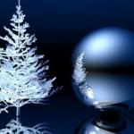 Ice_Tree