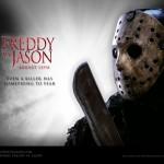 Jason Faca