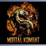 Mortal-Kombat-0001