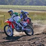 MotoX_racing